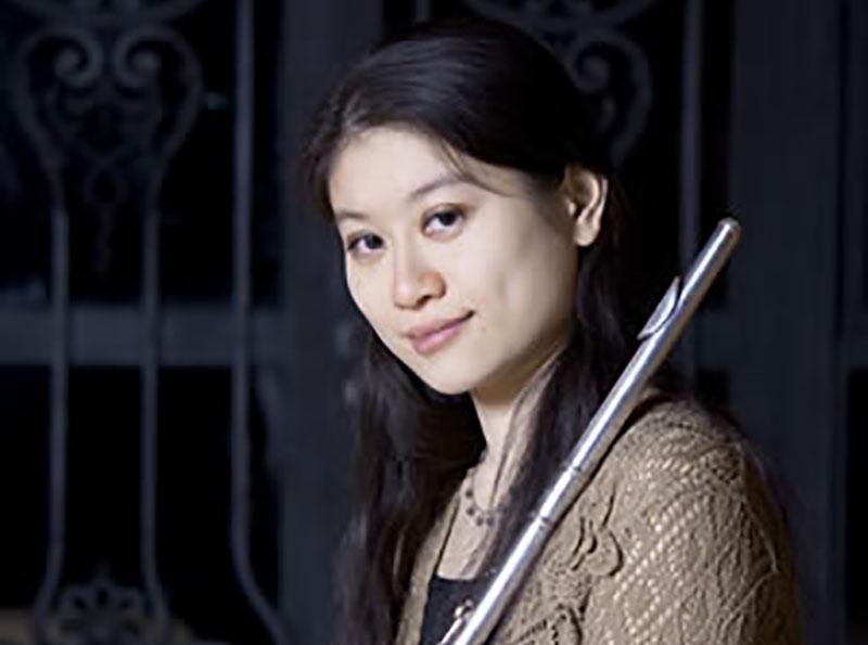 Shin-Ying Lin