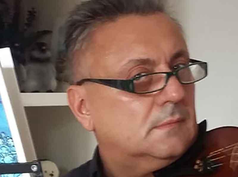 Dominik Szewczyk