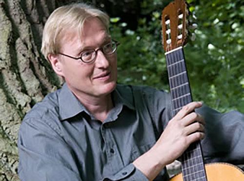 Jochen Schwart