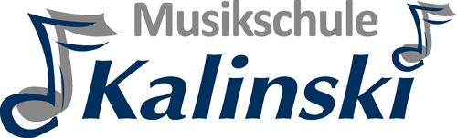 Musikschule Kalinski