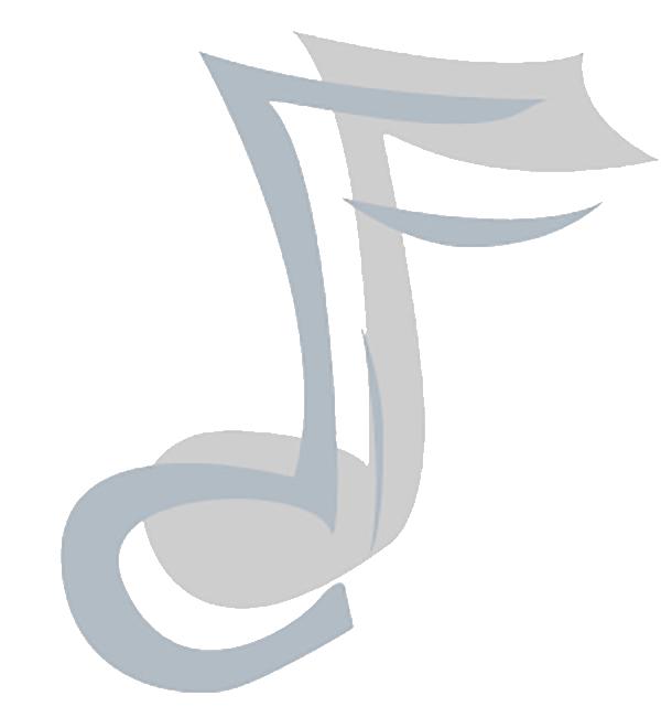 Note Musikschule Kalinski